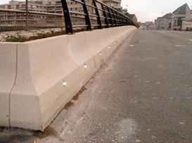 enviromat aménagement urbain