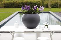 enviromat lawapi meubles de jardin